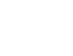 GWBmainlogo